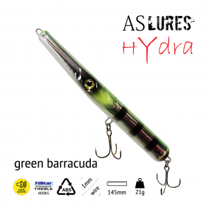 https://www.as-lures.com/wp-content/uploads/2018/01/hydra-green_barracuda-145-f-1024-300x300.png
