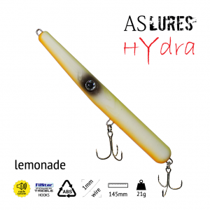 https://www.as-lures.com/wp-content/uploads/2018/01/hydra-lemonade-145-f-1024-300x300.png