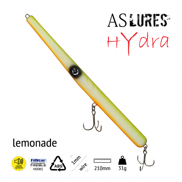 https://www.as-lures.com/wp-content/uploads/2018/01/hydra-lemonade-210-f-1024-600x600.png